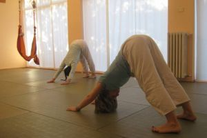 yoga - Orione - class_img_1766