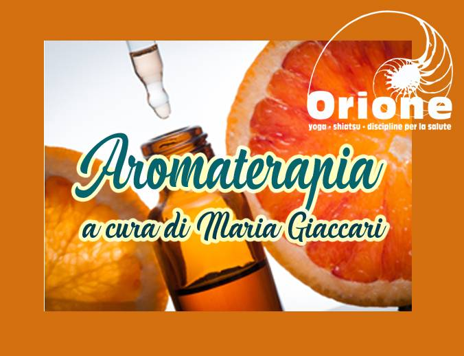 http://centroorione.it/aromaterapia/