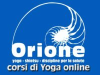 online orione